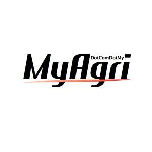 Logo MyAgri