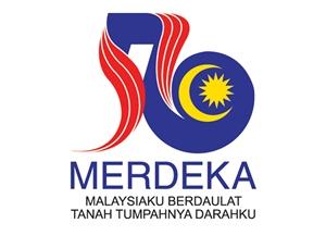 logo-merdeka-56-2013