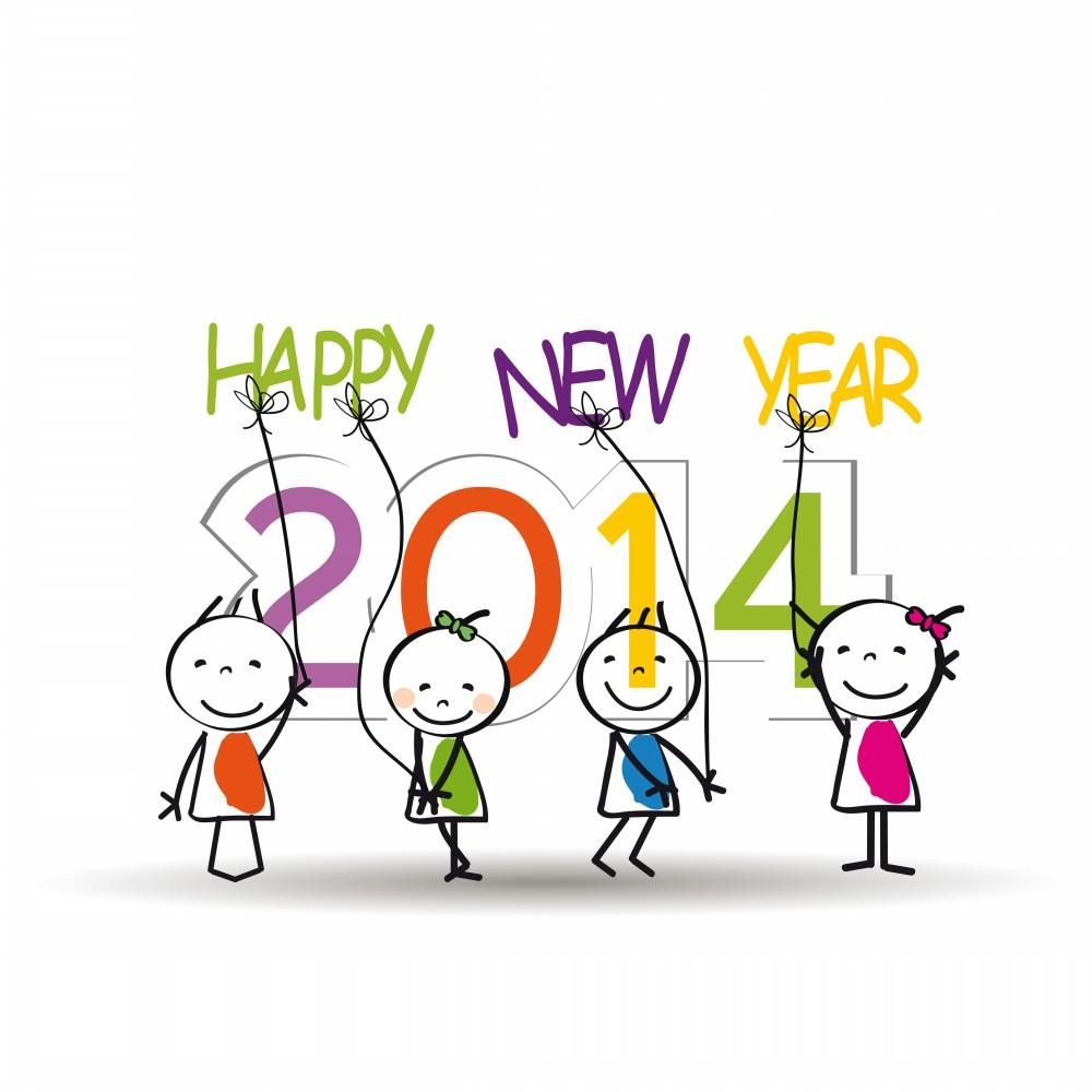 Tahun-Baru-2014-Tahun-Baru-2014-new-year