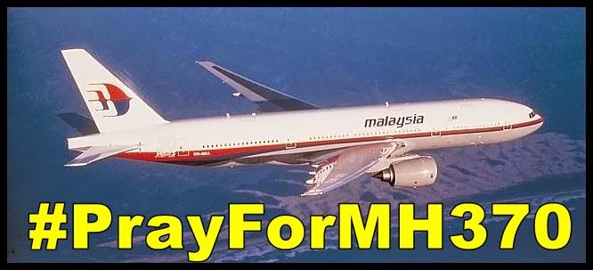 pray 4 mh370 (1)