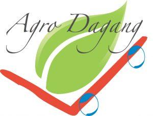 AgroDagang