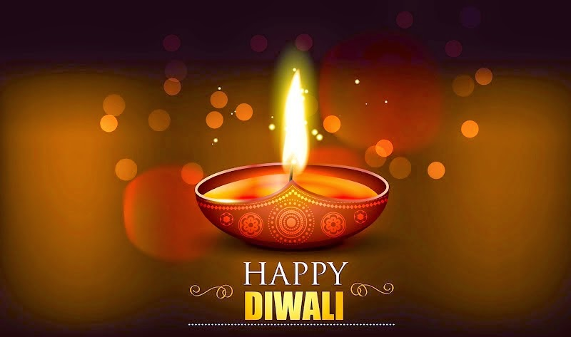 Happy-Deepavali-2015-wishes