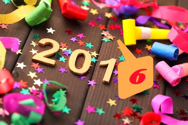 Gambar-Ucapan-Selamat-Tahun-Baru