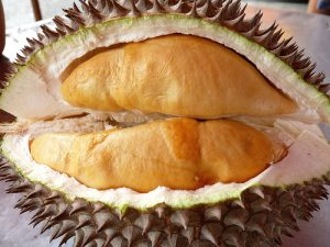 durian-red-prawn