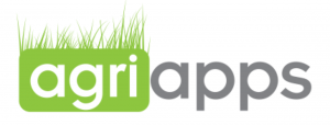 agriapps