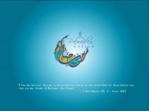 Ramadan-HD-Wallpapers-5