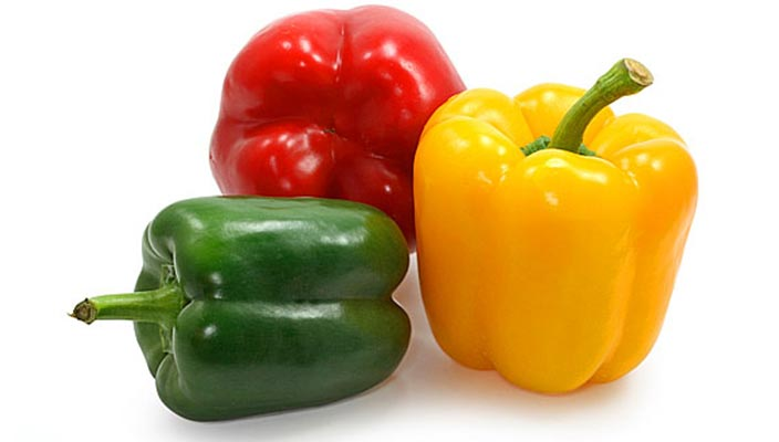 15-incredible-facts-you-didnt-about-bell-pepper