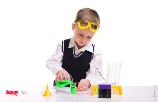 eksperimen-untuk-anak