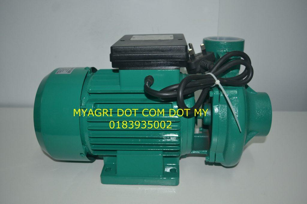 pam-air-20-hp-centrifugal-presco